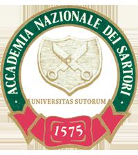 L'Accademia